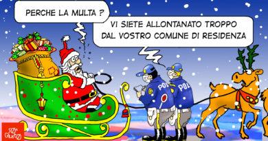 L'Italia del Governo