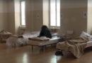 CORONAVIRUS? TRIESTE CAPOLINEA DI CENTINAIA DI DISPERATI