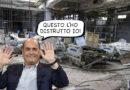 Ospedale Forlanini: Zingaretti ricordi