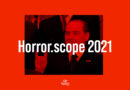 Horror Scope 2021