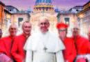 Predica povertà a noi, poi il Vaticano elude le tasse.